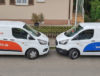 Malerfachbetrieb und Technischer Bautenschutz mit SIVV