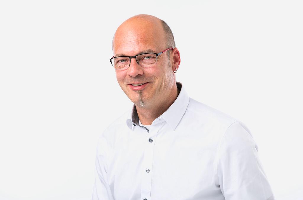 Team Schühle Elmar Fritz