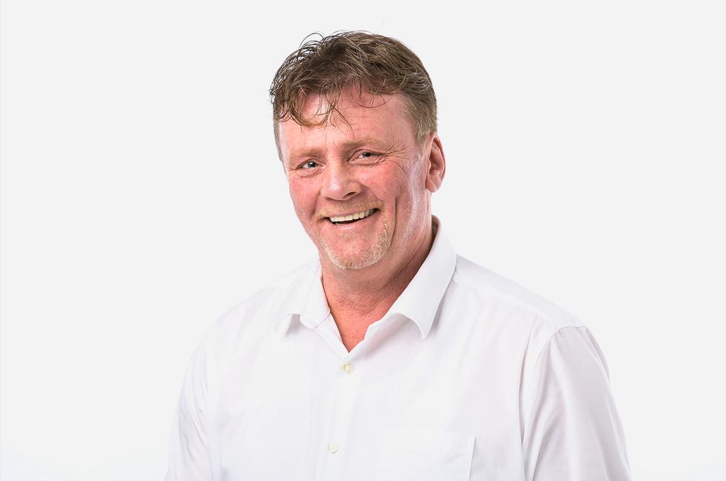 Team Schühle Holger Bier