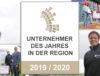 Aktuelles Hansjoerg Schuehle Juror Unternehmer des Jahres