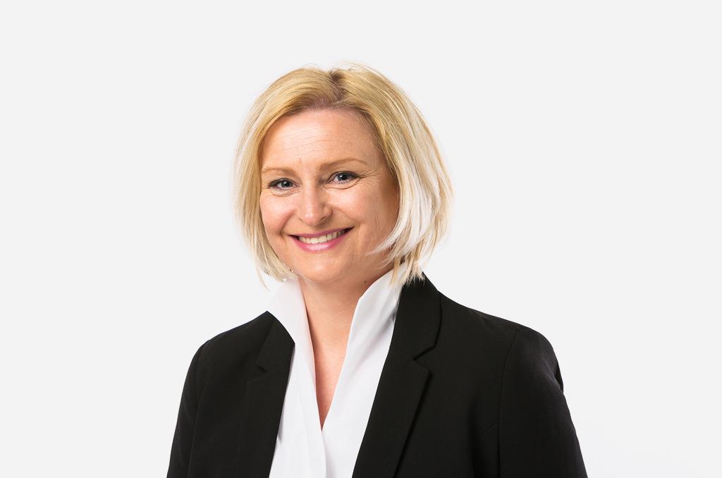 Team Schühle Tanja Schacherbauer