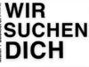 Homepage_Schuehle_Reutlingen_Ueber_uns_Stellenangebote_Wir_suchen_dich_500px_201111